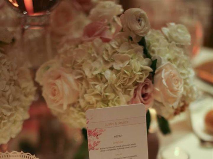 Tmx 1456261014058 10155576101026109406358403569878561247533510n Hoboken, NJ wedding florist