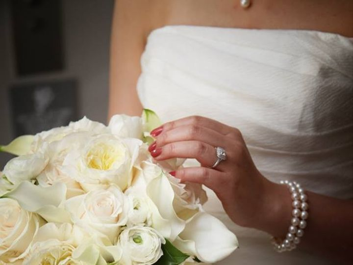 Tmx 1456261077337 10437330101026109153764605799274846710754373n Hoboken, NJ wedding florist