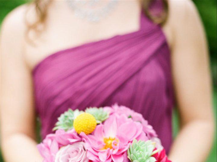 Tmx 1457208541825 525585c8995da400x Hoboken, NJ wedding florist