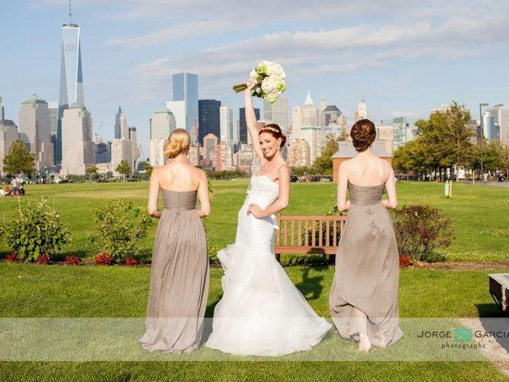 Tmx 1457208580821 10805730101523854546973855155844651443415711n Hoboken, NJ wedding florist