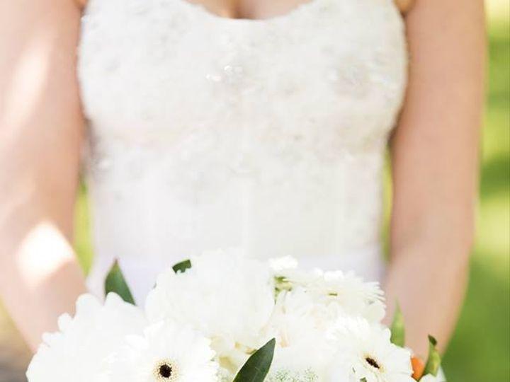 Tmx 1457208632454 Bouquet 2 Hoboken, NJ wedding florist