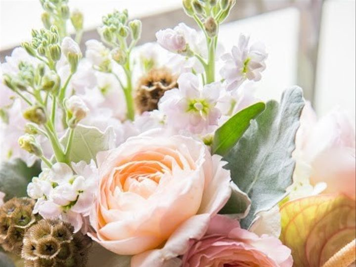 Tmx 1457208700912 Kayla Bouquet Hoboken, NJ wedding florist
