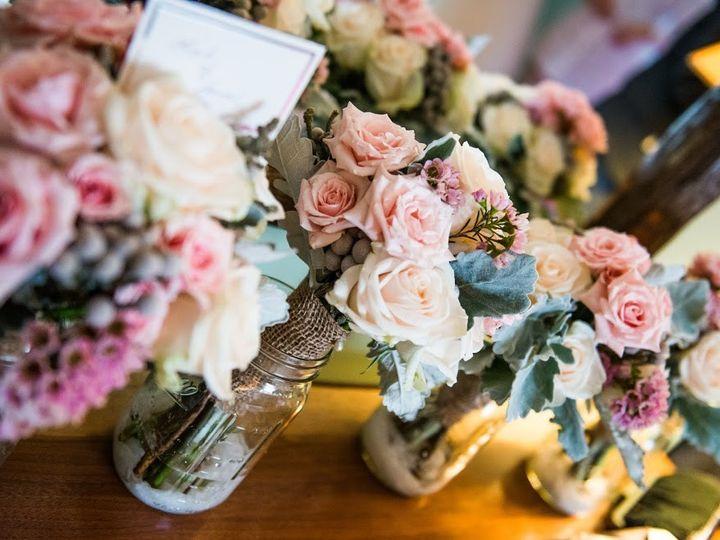 Tmx 1457208705790 Kayla Bouquets Hoboken, NJ wedding florist