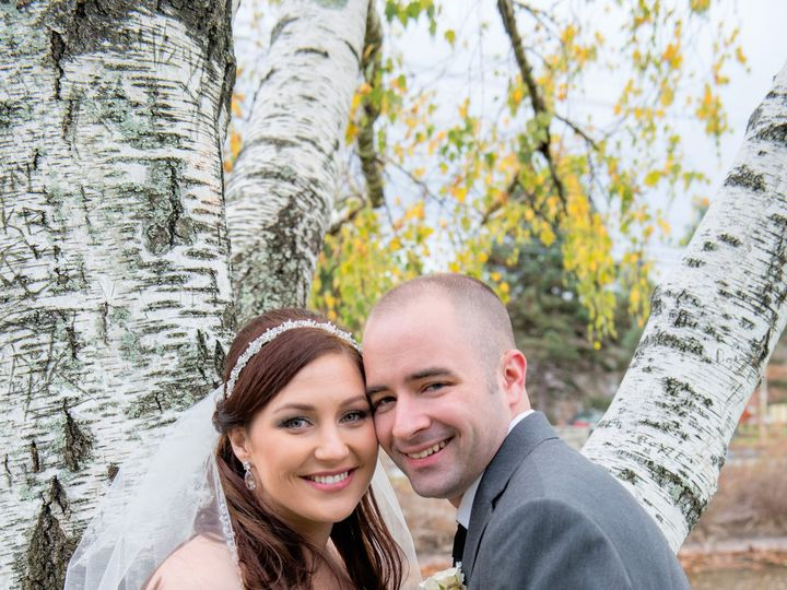 Tmx 1457208781693 Kcd   0410 Hoboken, NJ wedding florist