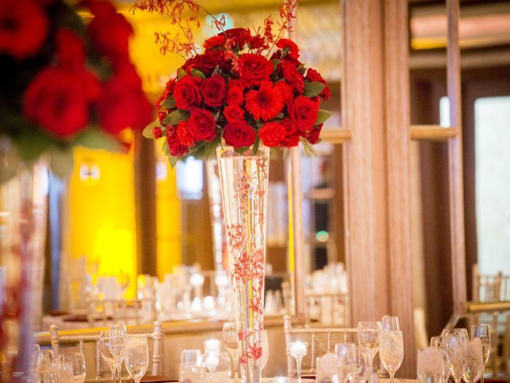 Tmx 1457208875916 Photo 1 Hoboken, NJ wedding florist