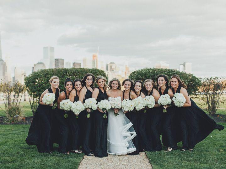 Tmx 1457208901952 Stern Bd 3 Hoboken, NJ wedding florist