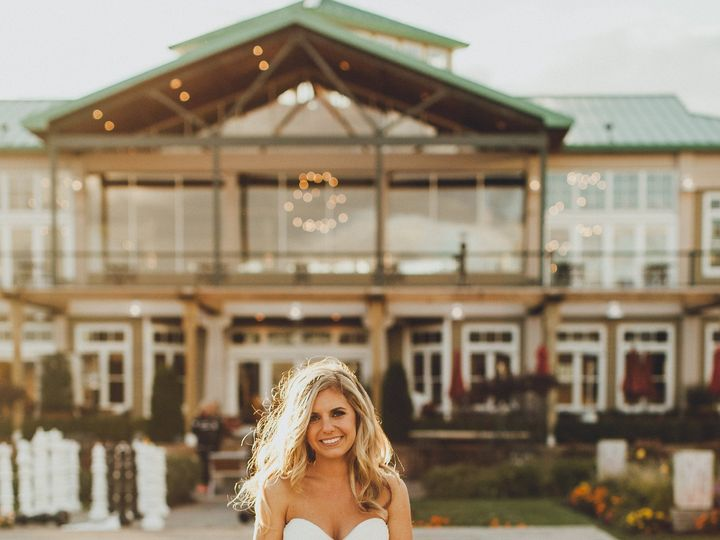 Tmx 1457208972070 Stern Bride 2 Hoboken, NJ wedding florist