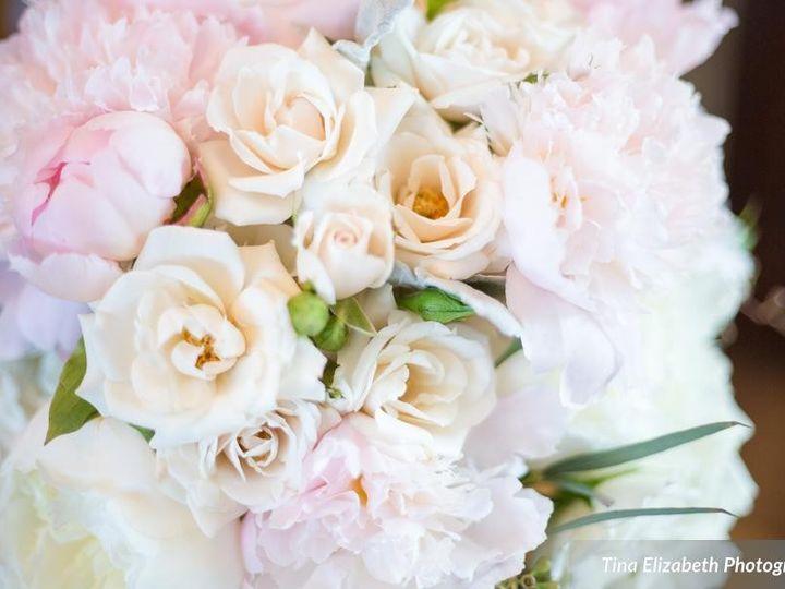 Tmx 1458235227980 Jeanmarienicktinaelizabethphotographytinaelizabeth Hoboken, NJ wedding florist