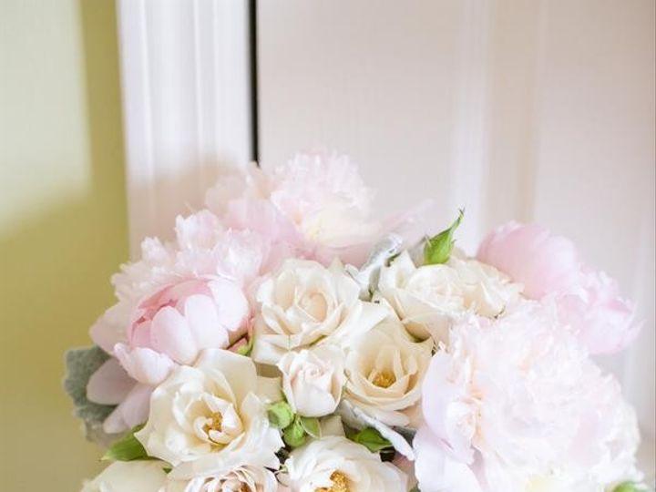 Tmx 1458235227992 Jeanmarienicktinaelizabethphotographytinaelizabeth Hoboken, NJ wedding florist