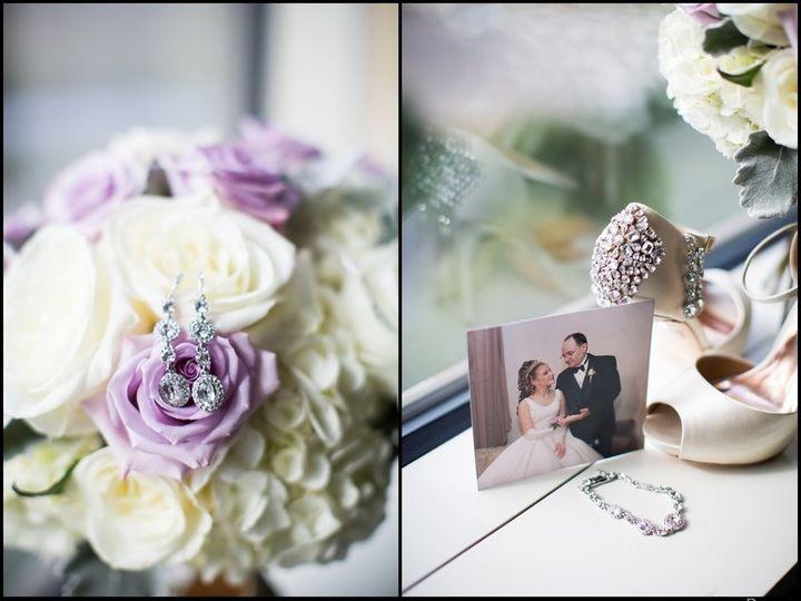 Tmx 1475679793806 Rbf Aurorajj 8 Hoboken, NJ wedding florist