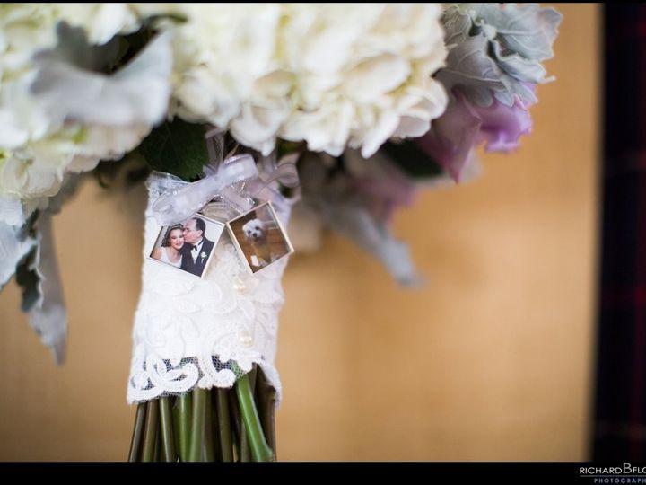 Tmx 1475679793815 Rbf Aurorajj 5 2 Hoboken, NJ wedding florist