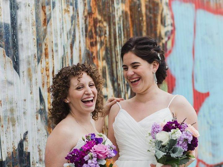 Tmx 1491326566372 14980710101541429669424493303260499503954539n Hoboken, NJ wedding florist