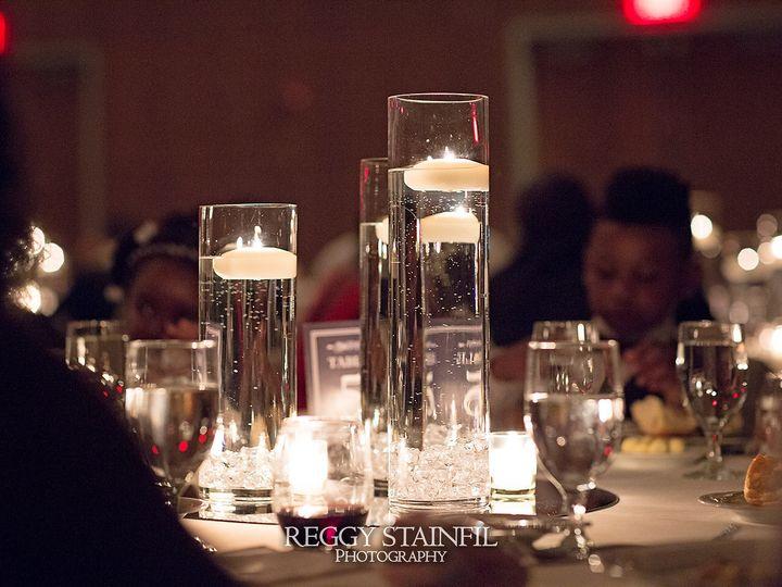 Tmx 1508266343230 Tara 11 Hoboken, NJ wedding florist