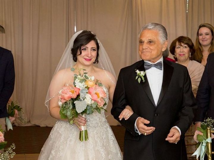 Tmx 1508333014598 18839255102095989228717795572876713893948172n Hoboken, NJ wedding florist