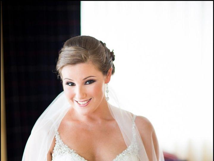 Tmx 1508339508263 Rbf Aurorajj 62 Hoboken, NJ wedding florist