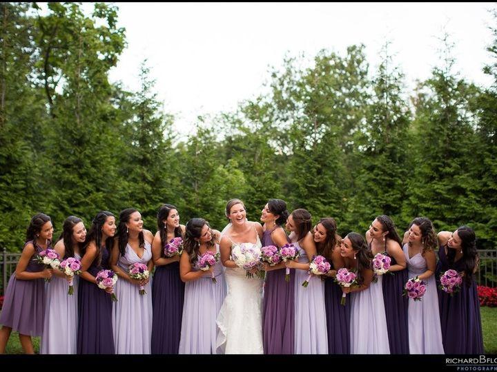 Tmx 1508339607577 Rbf Aurorajj 182 2 Hoboken, NJ wedding florist