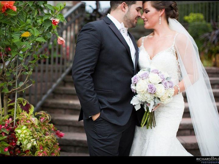 Tmx 1508339629138 Rbf Aurorajj 184 Hoboken, NJ wedding florist