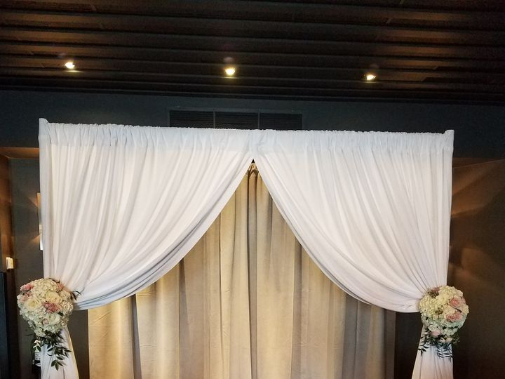 Tmx 1508340026881 20170827151545 Hoboken, NJ wedding florist