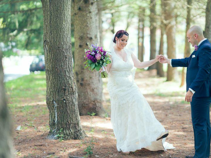 Tmx 1508505488824 281 2 Hoboken, NJ wedding florist