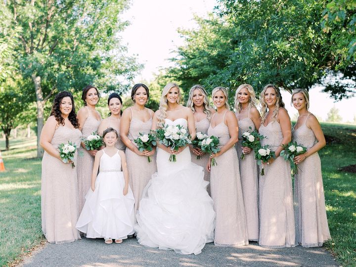 Tmx Asher Gardner Liberty House Wedding 299 Websize 51 53740 1566488343 Hoboken, NJ wedding florist