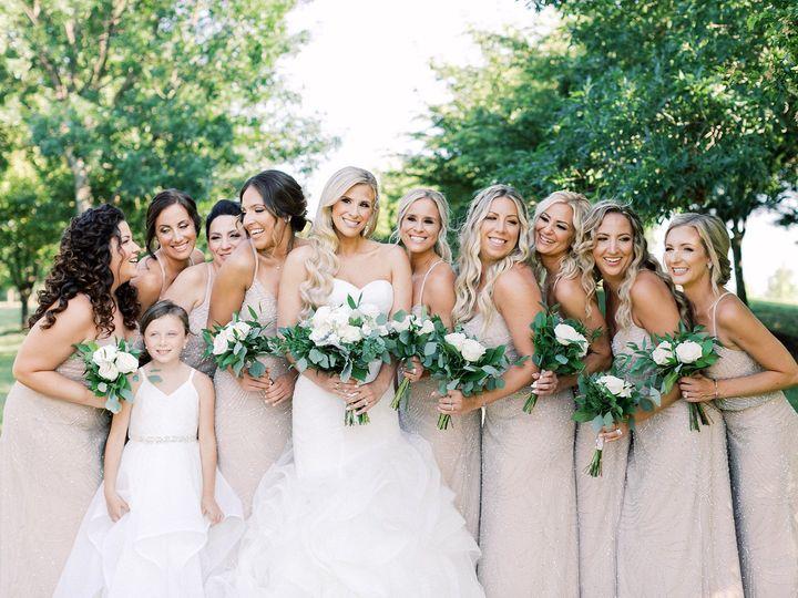Tmx Asher Gardner Liberty House Wedding 312 Websize 51 53740 1566488343 Hoboken, NJ wedding florist