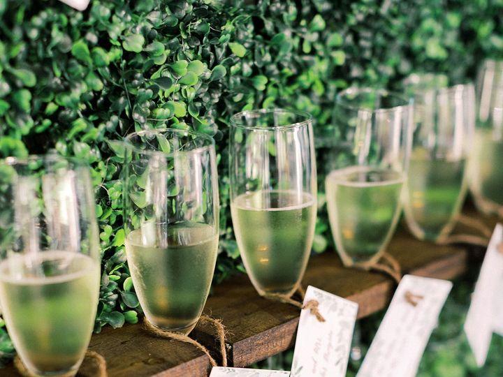 Tmx Asher Gardner Liberty House Wedding 379 Websize 51 53740 1566488347 Hoboken, NJ wedding florist