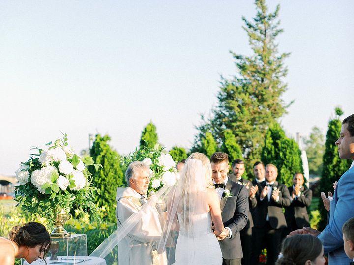 Tmx Asher Gardner Liberty House Wedding 446 Websize 51 53740 1566488347 Hoboken, NJ wedding florist