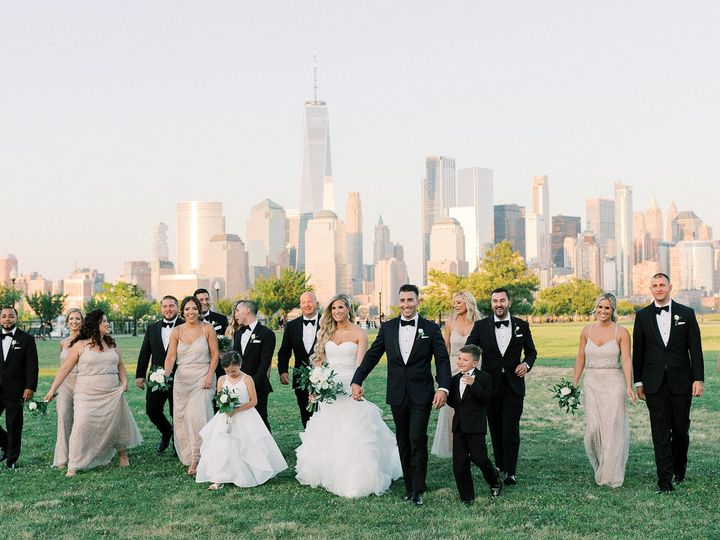 Tmx Asher Gardner Liberty House Wedding 633 Websize 51 53740 1566488373 Hoboken, NJ wedding florist