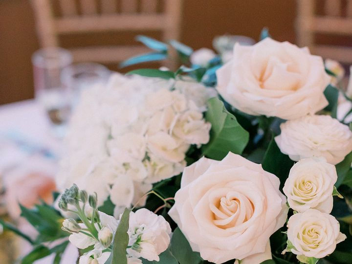Tmx Asher Gardner Liberty House Wedding 790 Websize 51 53740 1566488375 Hoboken, NJ wedding florist