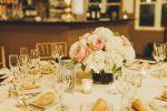 Cut 1 Floral Design image