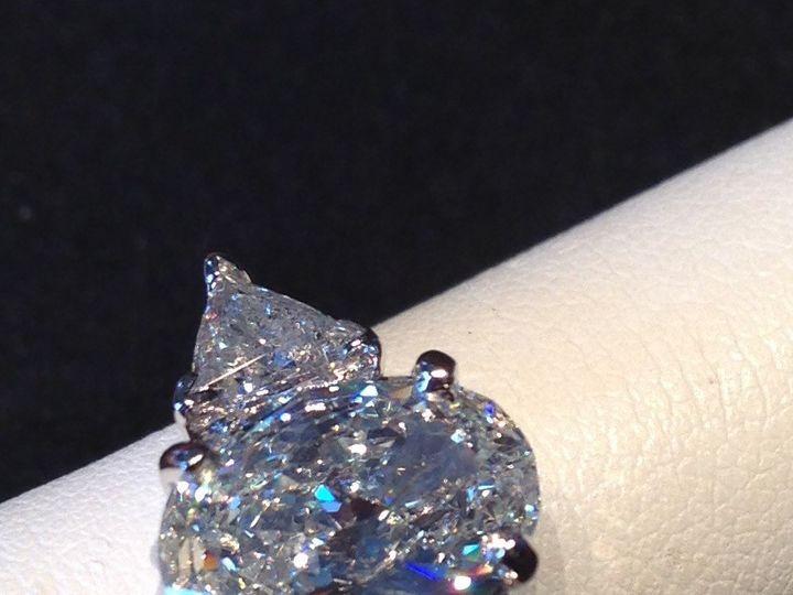 Tmx 1461353896719 Img4503 Davenport wedding jewelry