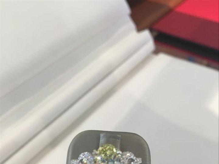 Tmx 1461621328854 2 Davenport wedding jewelry