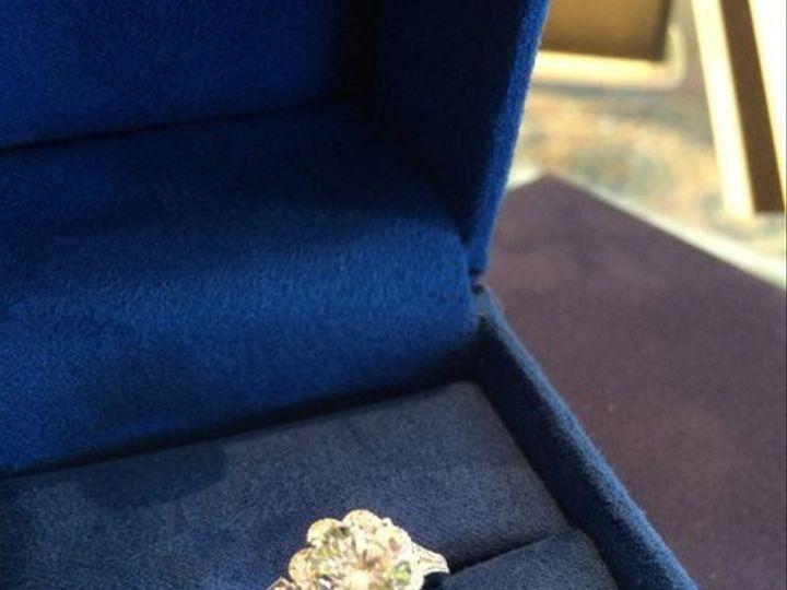 Tmx 1461621344305 3 Davenport wedding jewelry