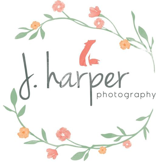 J. Harper Photography