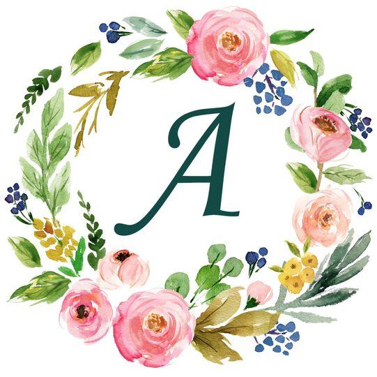 watercolorflowerwreath angela 3 51 174740 1567290494