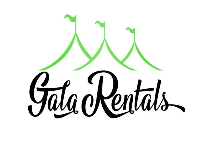 Gala Rentals