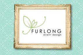 Furlong Event Design