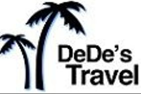 DeDe's Travel