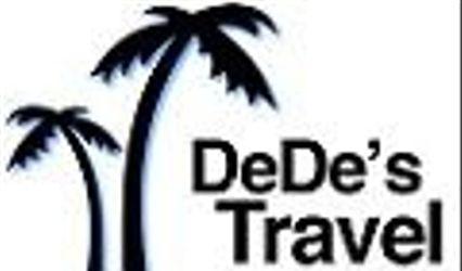 DeDe's Travel