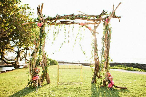 romantic big island hawaii wedding 66
