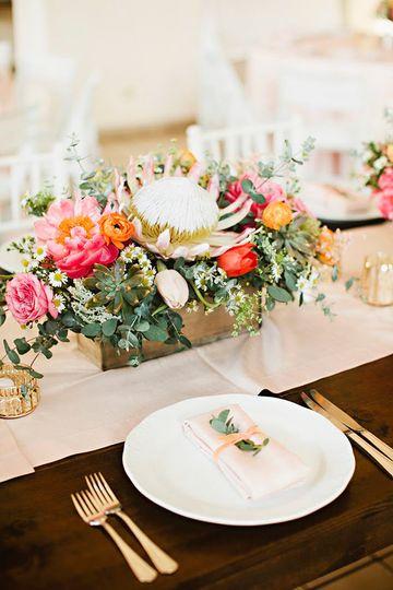 romantic big island hawaii wedding 51
