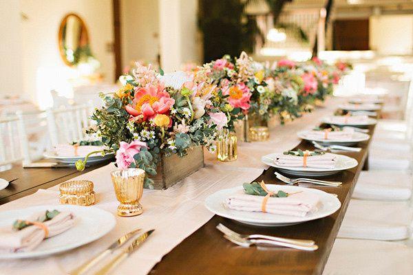 romantic big island hawaii wedding 52