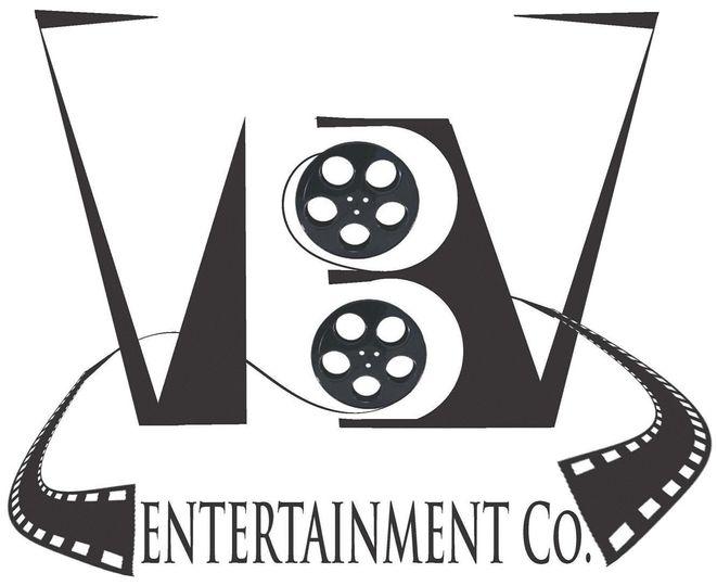 0d143542f5ef6bdc VBV Logo