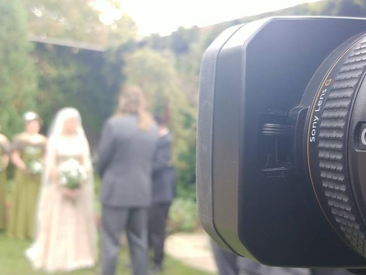 Tmx 44039931 2067349139951776 4373190753678000128 O 51 365740 Zion, IL wedding videography