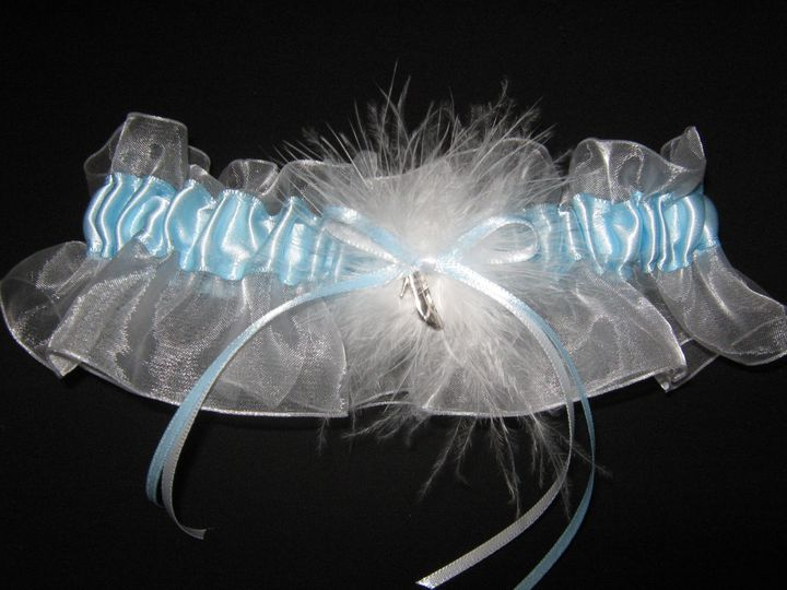Tmx 1380828855948 Cinderella Carle Place wedding dress