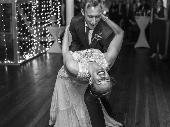 Tmx 1508941144489 Capturedcran2017 02 0119.17.14 Washington, DC wedding photography