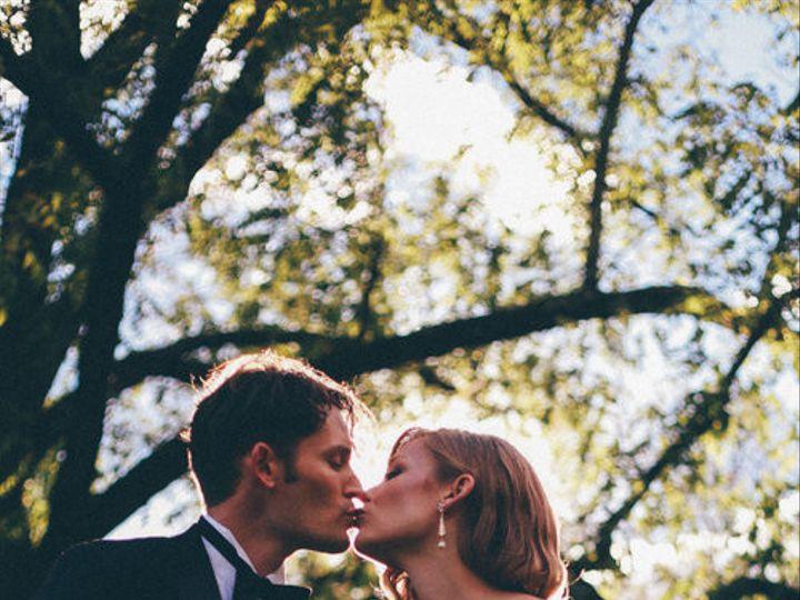 Tmx 1508941160098 Mg9702 Washington, DC wedding photography