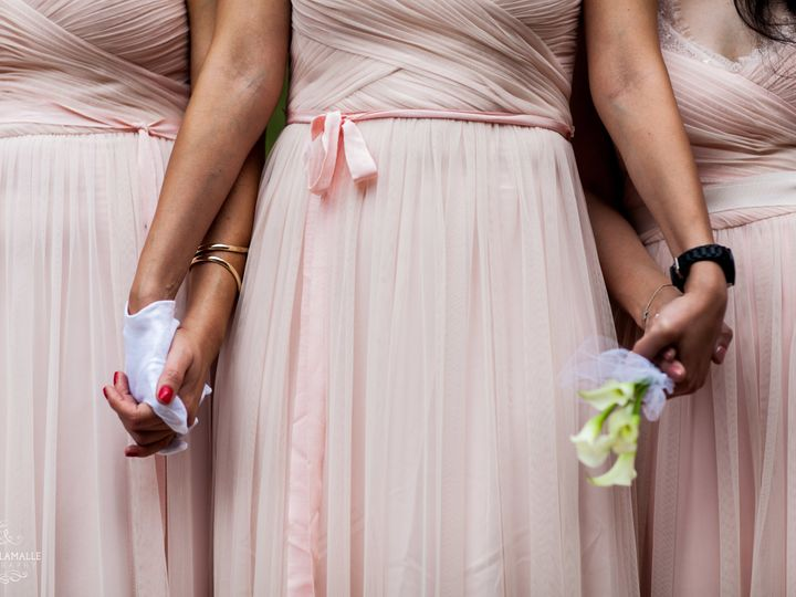 Tmx 1509017739090 Soniajeremysocialmedia 211 Washington, DC wedding photography