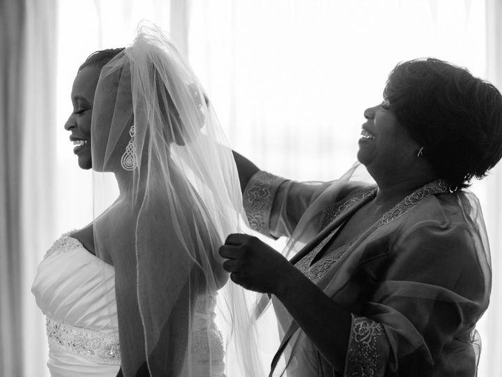 Tmx 1509017848371 Npworked 7 Washington, DC wedding photography