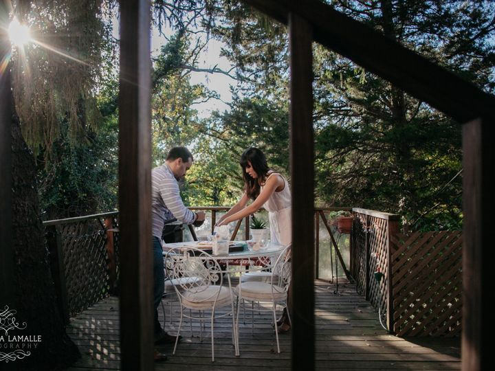 Tmx 1509018117655 Mg0602 Washington, DC wedding photography